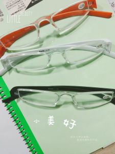 Classical Reading Glasses with Line on Temple of New Design pictures & photos