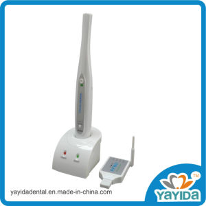 Wireless USB Dental Intraoral Camera Good Choose for Dentist pictures & photos