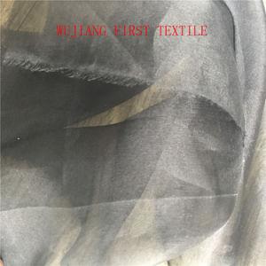 Silk Gauze pictures & photos