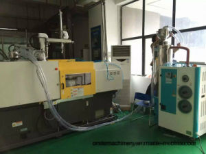 Plastic Drying Machine 3-in-1 Desiccant Dehumidifying Dryer with Low Dew-Point (OCD-A) pictures & photos