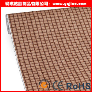 New Design 3D Textured Self Adhesive PVC Wallpaper pictures & photos