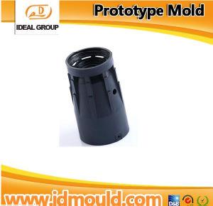 High Precision ABS/Plastic Part CNC Machining Rapid Prototype Manufacturer pictures & photos