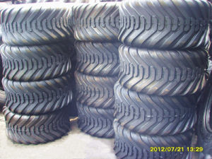 500/45-22.5 Harvester Tyres for Farm Work pictures & photos