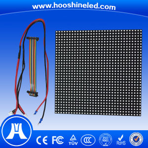 High Refresh Rate P5 SMD2727 Ultra Thin LED Display pictures & photos
