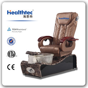 Styling Massage Chairs for Selling (K101-081) pictures & photos