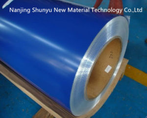 Ral9002/9006 Prepainted Galvanized Steel Coil Z275/Metal Roofing pictures & photos