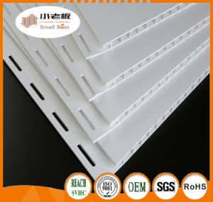 PVC Ceiling / Wall Panel / PVC Wall Panels pictures & photos