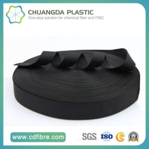 Manufacturer Customized Design PP Webbing for Luggage pictures & photos