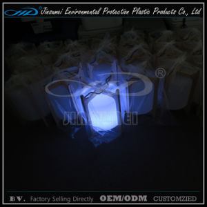 Factory New Design LED Lighting Lamp for Party pictures & photos