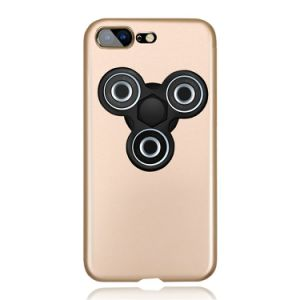 New Fidget Finger Spinner Phone Case for iPhone pictures & photos