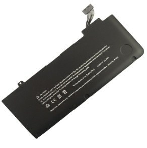 """10.95V 63.5wh Laptop Battery A1322 for MacBook PRO 13"""" A1278 pictures & photos"""