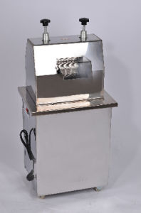 Food Sanitary Sugarcane Machine pictures & photos