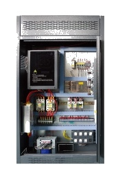 Machine Roomless Home Lift with High Reliability&Security pictures & photos