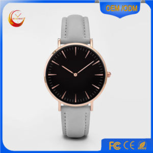 2016 Hot Cheap Fashion Alloy Promotion Digital Wrist Watch pictures & photos
