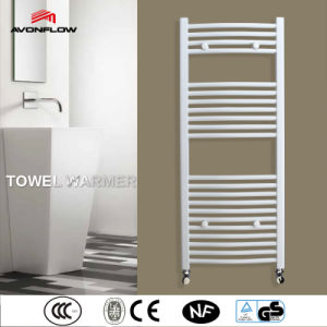 Avonflow White Wholesale UK Wall Mounted Heater Water Radiator (AF-UK) pictures & photos