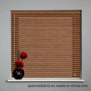 Unique Windows Wooden Windows Blinds Fashion Blinds pictures & photos