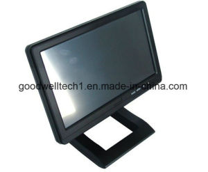 10.1 Inch Touch PC Monitor pictures & photos