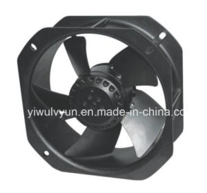 Axial AC Fan AC22580 pictures & photos