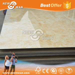 Fireproof Decorative Laminate HPL (High Pressure Laminate, Compact Board, Formica) pictures & photos