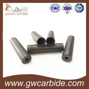 Cemented Tungsten Carbide Strong Nozzles pictures & photos