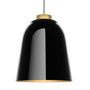 Hot Sale Aluminum Simple Pendant Lighting Decorative Lamp pictures & photos