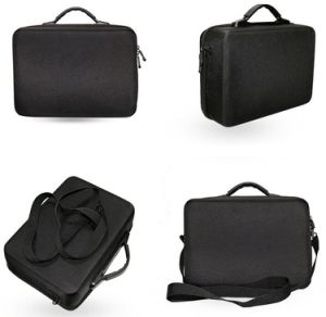 Handheld Bag Portable Suitcase Carrying Case Backpack for Dji-Mavic-PRO Drone pictures & photos