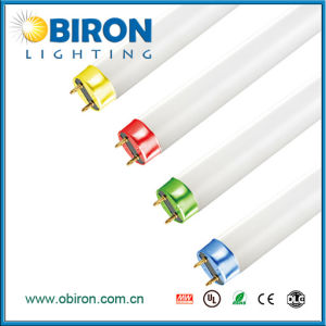 9W/16W T8 LED Supermarket Lighting Tube