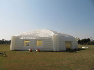 Event Tent Marquee Tent Inflatable Party Tent for Outdoor pictures & photos