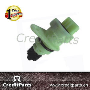 Fuel Sensor Wheel Speed Sensor OEM: 576083A for Peugeot 2576063A 616024 pictures & photos