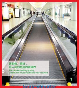 Escalator for Supermarket or Mall pictures & photos