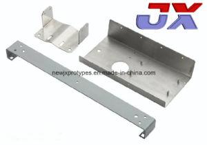 OEM CNC Machining Parts /Stamping Sheet Metal