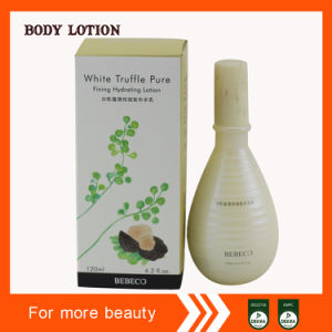 White Truffle Pure Fining Hydrating Lotion pictures & photos
