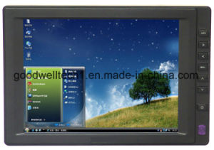 HDMI Input Touch 8 Inch LCD Monitor, 4: 3, IPS Panel pictures & photos