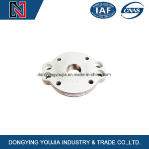 China ISO 9001 Manufacture for Stainless Steel 1.4408 Casting pictures & photos