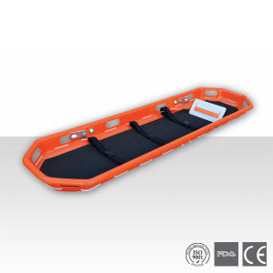 Basket-Shaped Emergency Stretcher in Quality (HS-6A) pictures & photos