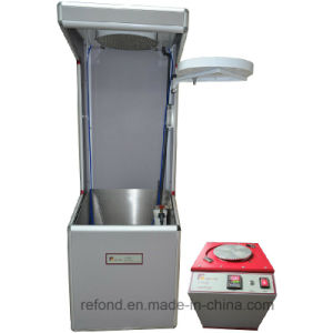 Standard Bundesmann Water Repellency Tester