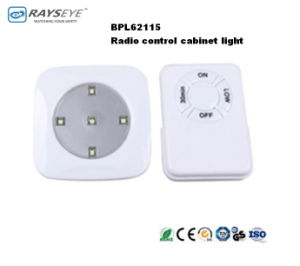 Wireless Cabinet Light Night Light pictures & photos