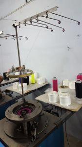 Circular Hair Band Knitting Machine pictures & photos