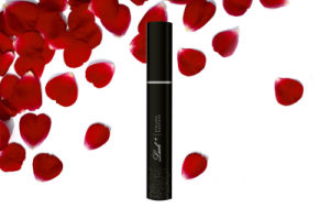 Natural Eyelash Care Mascara on Hot Sale (Private Label is Available) pictures & photos