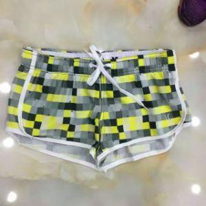2017 Summer Ladies Swimwear Plus Size Tankini Swimwear pictures & photos