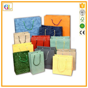 High Quality Design Custom Paper Bag of China pictures & photos