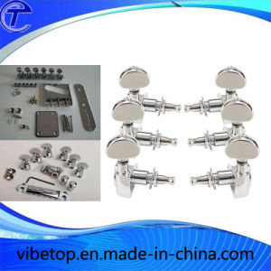 Guitar Parts of Machine Head Tuners (MH-1036) pictures & photos