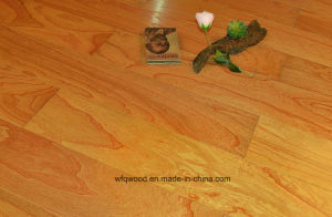 661 Elm Antique Wood Flooring pictures & photos