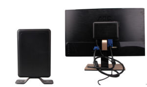 Supporting Turning 1 PC Into 2, 3, 4...100 Users Linux Thin Client (X3W) pictures & photos