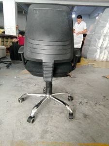 Good Quality Staff Chair (K2039) pictures & photos