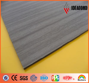 Ideabond Aluminum Composite Panel Outdoor Panel (AE-303) pictures & photos