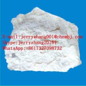 99% Antiobesity Drug CAS 168273-06-1 Rimonabant for Weight Loss