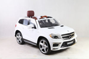 Rr-10801588-Wholesale Kids Ride on Car Battery Remote Control Children Kids Baby Toy Car Kids Electric Toy Car to Drive pictures & photos