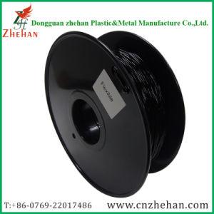 1.75mm or 3.00mm Flexible Filament for Desktop Fdm 3D Printer pictures & photos