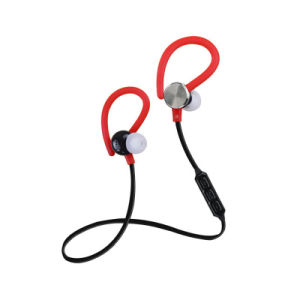 in Ear Headphones Mini Micro Earphones with Stereo Sounds pictures & photos
